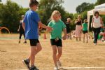 View Sports Day 2 2018